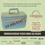 kiesow_umbau