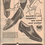 Grenzland Post Sep1965