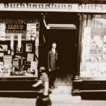 Hintzen Buchhandlung