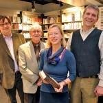 Buchhandlung Hintzen (Foto: Rüdiger Dehnen)