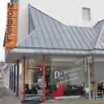 Möbel & Küchen Kleinmanns