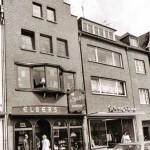 Kunsthaus Elbers 1982