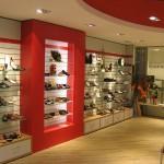 Schuhhaus Verfondern