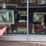Metzger Quartier – Seit 1904