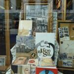 Hintzen Buchhandlung – Seit 1925