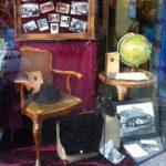 Klever Reisebüro – Seit 1952
