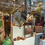 Bosmann Bags & More – Seit 1982
