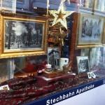 Stechbahn Apotheke – Seit 1960