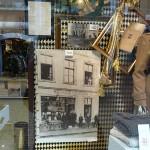 Schulte zur Wißen Mode – Seit 1883