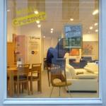 Möbel Craemer – Seit 1910