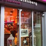 Heicks & Teutenberg